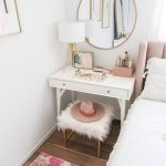 THE DRESSING TABLE IS EXTREMELY IMPORTANT FOR GIRLS WHO LOVE BEAUTY - Page 22 of 71 - Breyi