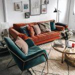 31+ Modern Living Room Furniture Sets Ideas | Page 29 of 35 | LAVORIST