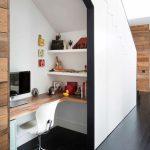 Under Stairs Storage Ideas - Storage Solutions Using Space Under Stairs