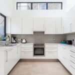 Modern Kitchen Flooring Options – Pros And Cons
