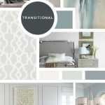 Interior Design Styles: Your Ultimate Guide — Paper Moon Interiors   Online Home Office Design Services