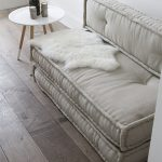 8 Portable Floor Beds Perfect for Small Spaces