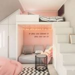 TURN A MONOTONOUS BED INTO A FUN BUNK BED - Page 39 of 48 - Breyi
