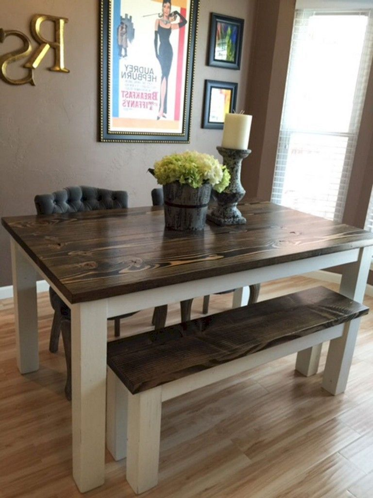 Best 15 Narrow Dining Tables for Small Spaces (Gallery Ideas) – ARCHLUX.NET