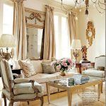 20 Impressive French Country Living Room Design Ideas | Interior God