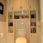 45+ Best Bathroom Storage Cabinets for Wall and Floor That Will Help You