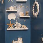 5 Beach Themed Bathrooms that will blow you away - Beach Bliss Living