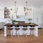 50 Favorites for Friday - South Shore Decorating Blog