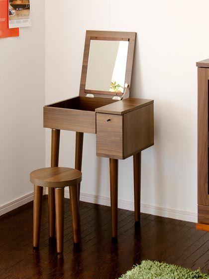 air-rhizome   Rakuten Global Market: Dresser Dresser mirror mirror side Dresser …