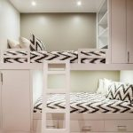 TURN A MONOTONOUS BED INTO A FUN BUNK BED - Page 33 of 48 - Breyi