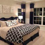 16 Fantastic Master Bedroom Decorating Ideas   Futurist Architecture