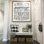 17 Amazing Entryway Wall Decor Ideas to Create Memorable First Impression