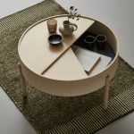 17 Beautiful Coffee Table Ideas That Will Liven Up Your Living Room