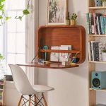 18 Small Apartment Furniture Ideas That'll Save Your Tiny Space