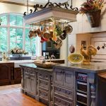 20 Awesome Kitchen Decor Ideas For Your Home