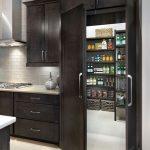 20+ Inspiring Kitchen Remodeling Ideas, Costs, & Trends - worldefashion.com/decor
