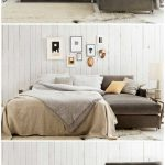 21 Modern and Stylish Bedroom Designs