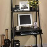 21 Ultimate List of DIY Computer Desk Ideas with Plans