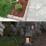 24 Best Landscaping Ideas for Your Front Yard - decoratoo