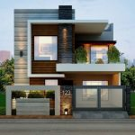 25+ Awesome Modern Tiny Houses Design Ideas for Simple and Comfortable Life - worldefashion.com/decor