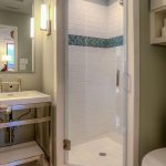 25+ Best Shower Stalls for Small Bathroom On A Budget