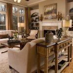 25 Cozy Designer Family Living Room Design Ideas - Decoration Love