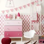 25 Easy Decorating Tips - The Cottage Market