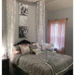 26 Lovely Room Decor For Bedroom Of Teenage : Gift Your Teenage Girl An Unbelievable Bedroom....