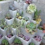 27 Brilliant DIY Backyard Ideas On A Budget (14) - Onechitecture