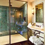 27 Chic, bohemian interior design that you'd like to try - https://pickndecor.com/dekor