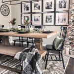 29+ Best Dining Room Wall Decor Ideas 2018 (Modern & Contemporary) - pickndecor.com/design