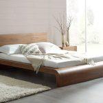 30 Awesome Modern Bedroom Furniture Design Ideas - yentua.com