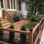 30 Incredible Front Yard Landscaping Ideas - Gardenholic