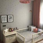 30+ Stylish & Chic Kids Room Decorating Ideas – for Girls & Boys - pickndecor.com/furniture
