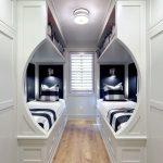 30 best kids bedroom furniture ideas, #best # idea #children #bedroom … - pickndecor.com/design