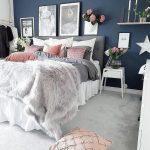 30+ elegant taste master bedroom color scheme 1 | Cozy Bedroom | Room Decor Bedroom | Small B...