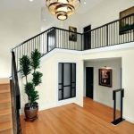 31 Awesome Foyer Chandelier Ideas For You - hixpce.info