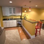 33 Inspiring Basement Remodeling Ideas | Home Design And Interior