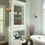 35 Awesome Bathroom Design Ideas - For Creative Juice