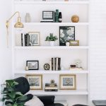 35+ Beautiful Small Living Room Ideas to Make the Most of Your Space