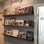 38 Awesome Wall Decor Ideas That You Can Try In Your Home