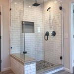 38 awesome master bathroom remodel ideas on a budget 28 | Justaddblog.com