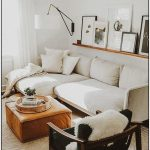 40+ Best Small Living Room Decoration Ideas You Must Have