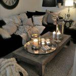 40 Home Decor Ideas DIY Cheap Easy Simple & Elegant #interiordecoronabudgetwalla...