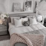 40+ Most Popular and Amazing Bedroom Design Ideas for This Year - Page 16 of 40 - Daily Women Blog