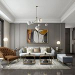 40+ Spectacular Contemporary Living Room Interior Designs Ideas To Try