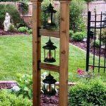40+ Wonderful front yard design ideas for the summer in your home - makalemerkez.com/hem