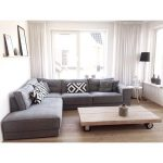41 Inexpensive Cottage Style Living Room Furniture From IKEA - Viral Decoration