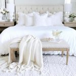 42+ Inspiring Modern Bedroom Design Ideas for This Year - Page 33 of 40 - Womensays.com Women Blog