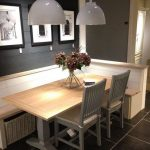 42 What The In Crowd Won't Tell You About Elegant Bench For Dining Room Furnitures 79 - freehomeideas.com
